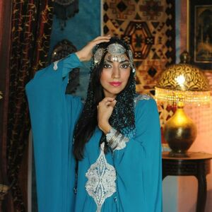 Maitland, FL Belly Dancer | Bellydance By Jennifer Inc.