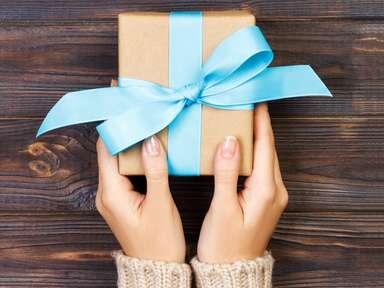 10 year anniversary gift ideas