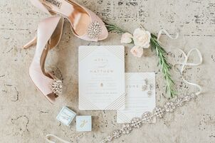 Wedding Planners in Columbus OH The Knot