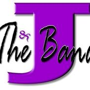 Virginia Beach, VA Cover Band | J And The Band