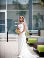 Wedding Reception Venues In Collingswood Nj The Knot