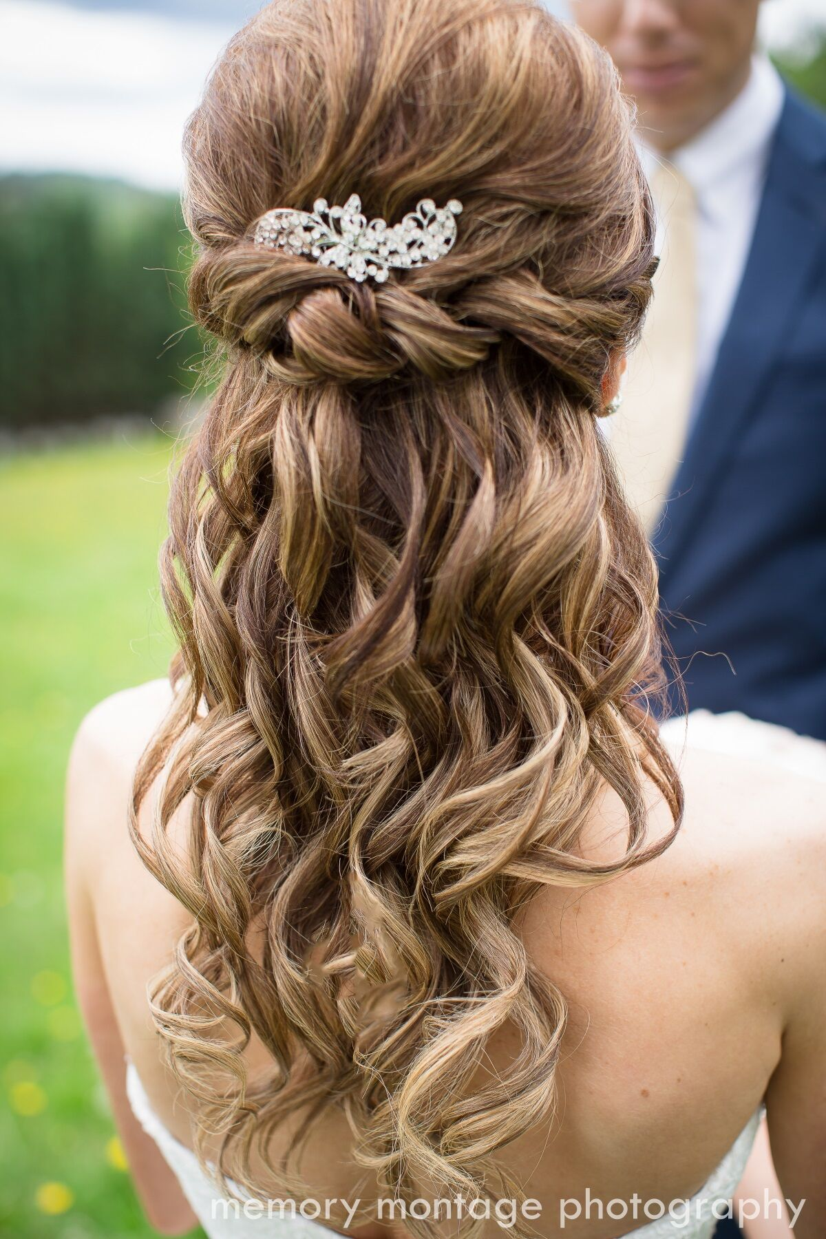 beauty salons in issaquah, wa - the knot