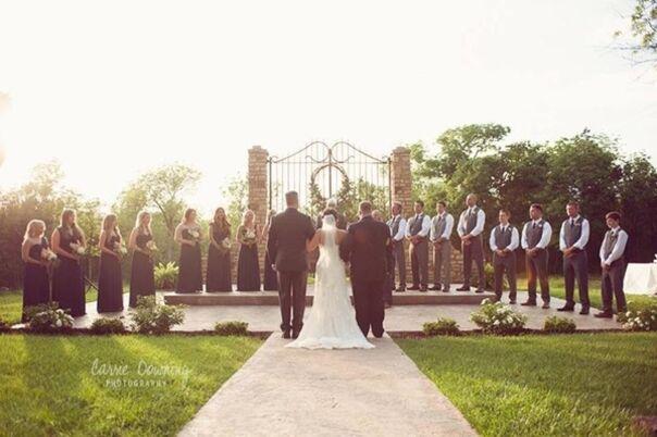 Affordable Wedding Venues Murfreesboro Tn Mini Bridal