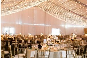 Wedding Planners in Jacksonville FL The Knot