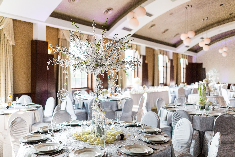 wedding reception venues in columbus ohio wedding decor. Black Bedroom Furniture Sets. Home Design Ideas