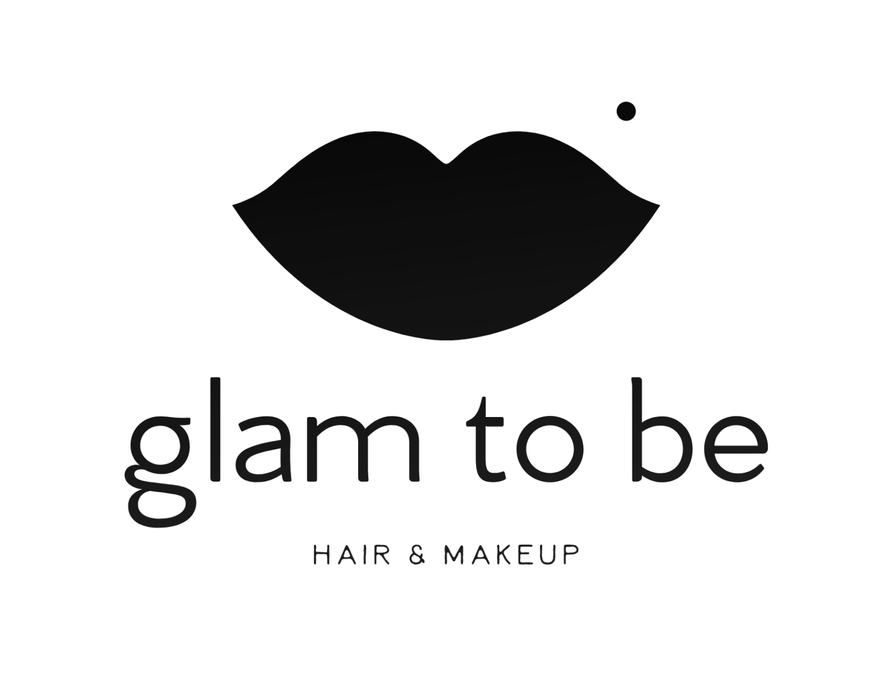 Glam To Be Hair Makeup Beauty The