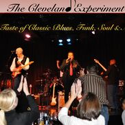 Denver, CO Cover Band | The Cleveland Experiment-Cover Band