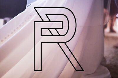 Reverie Frame