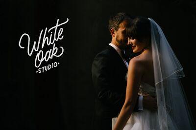 White Oak Studio