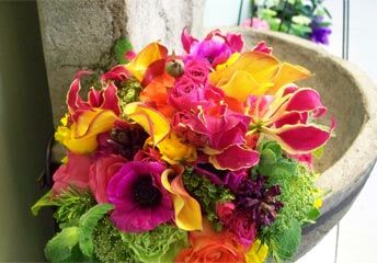 OK Florist & Gifts, Inc.