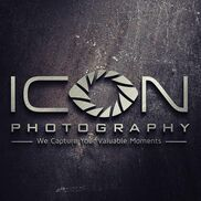 Philadelphia, PA Photographer | Icon Media Productions LLC