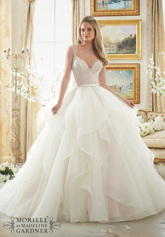 Bedazzled Bridal and Formal - Gastonia, NC