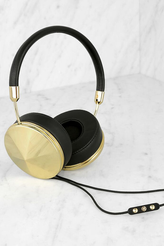 Taylor headphones by Friends with Benefits