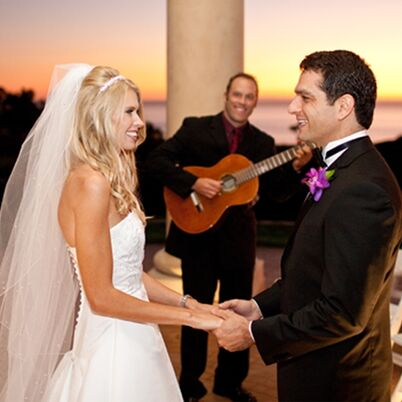 Custom Planning For All Weddings Receptions