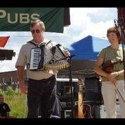 Winter Springs, FL Irish Duo | Glengariff