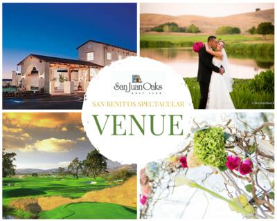 San Juan Oaks Golf & Country Club
