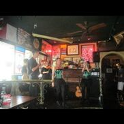 Orlando, FL Irish Band | Irish Echoes