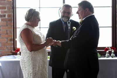 Serenity Matrimonial Services