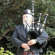 Virginia Beach, VA Bagpipes | Rob Lockwood - Scottish Piper