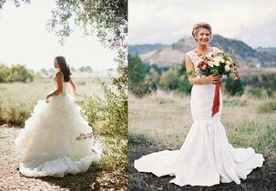 SimplyBridal Showroom - Downtown L.A.