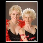 Dillonvale, OH Oldies Duo | Roz and Lynn