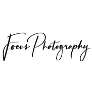 Long Island, NY Photographer | Focus Photography & Media