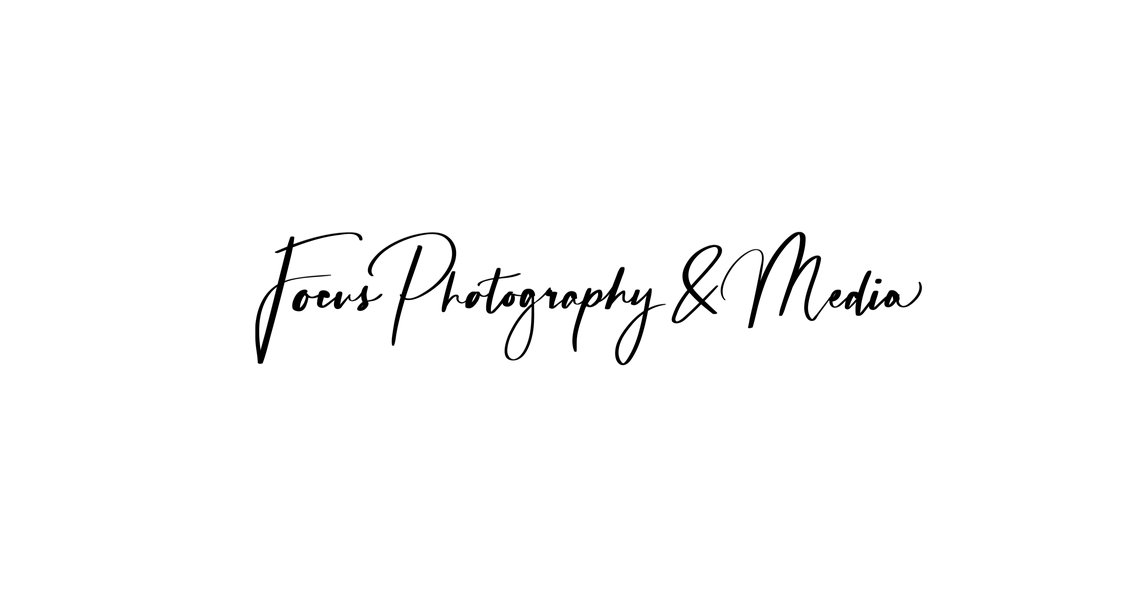 Focus Photography & Media - Photographer - Long Island, NY