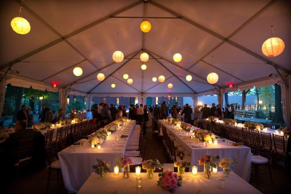 Wedding Reception Venues In Newark NJ