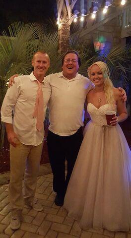 Minta nester wedding dresses