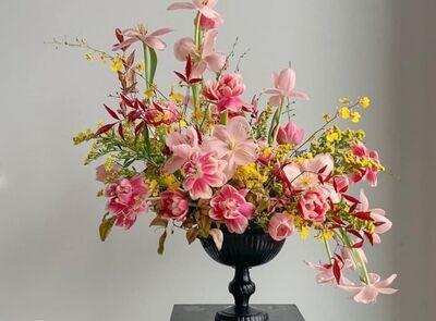 Stella Rose Floral & home