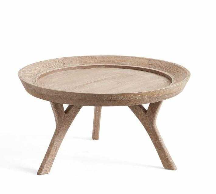 coffee tabler