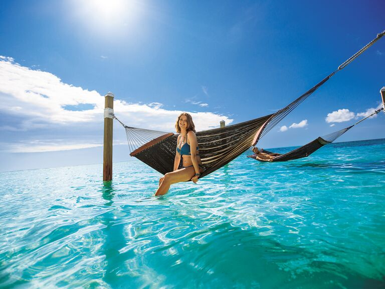 What Is Island Time Imagine A Feeling Of Total Bliss And Your Only Responsibility To Sit Back Relax Soak In The Sun Honeymoon Or Destination
