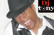 Los Angeles, CA DJ | Dj Tony Toney