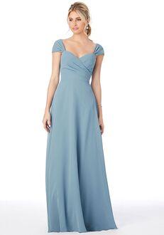 Morilee by Madeline Gardner Bridesmaids 1306 - Morilee by Madeline Gardner Bridesmaids Sweetheart Bridesmaid Dress