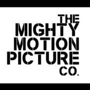 Phoenix, AZ Videographer | The Mighty Motion Picture Company, LLC.