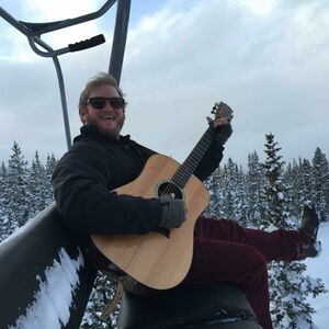 Fraser, CO Bluegrass Band | Andy Straus With Hunker Down Productions