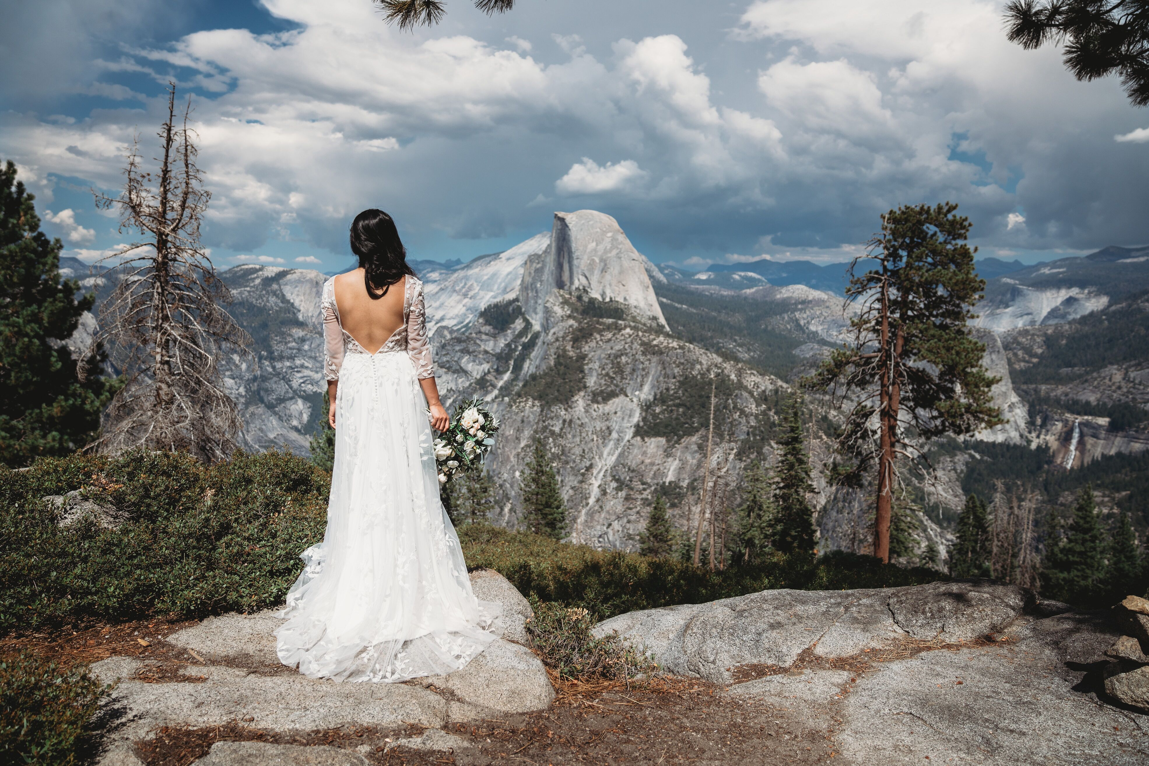 Wedding Photographers in Yuba City, CA   The Knot