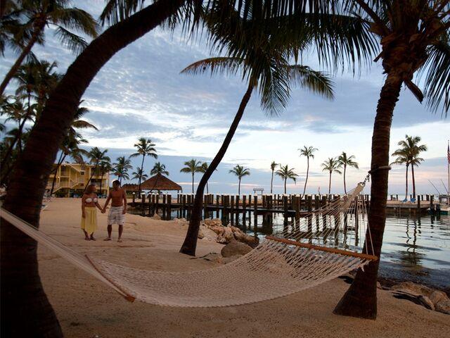 La Siesta Beach Resort Amp Marina Islamorada Fl