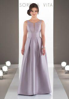 c91ba53ec3c Sorella Vita 8920 Bridesmaid Dress - The Knot