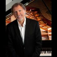 McMinnville, OR Pop Piano | Mike Strickland - Pianist  (Solo, Duo or Trio)