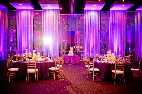 Concepts Event Design Inc Rentals National City Ca