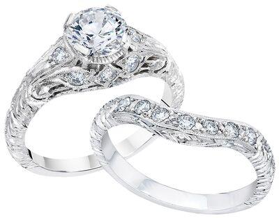 John S. Cryan Jewelers