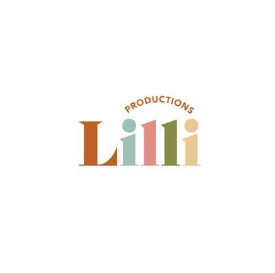 Lilli Productions