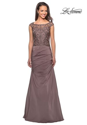 6513241cf21c4 Mother Of The Bride Dresses | The Knot