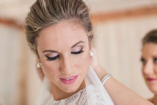 Ballew bridal and formal salon collierville tn mhd beauty nashville wedding stylist junglespirit Image collections