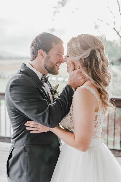 Laurel Wedding Co, LLC