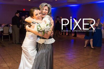 PIXER Video Productions