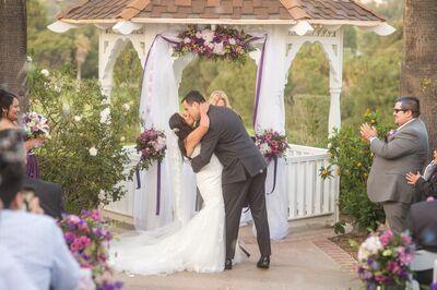 Indian Hills by Wedgewood Weddings