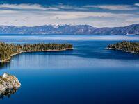 lake tahoe bachelor party