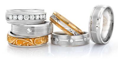 Classique Jewelers